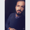 محمود ابوالعنين