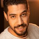 Mohamed Mannaa