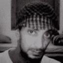 Tariq Mrhimimi