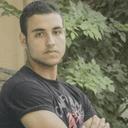 أحمد الغنام