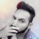 Luay Hosny