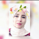 Eman Abdraboh