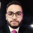 أحمد محفوظ