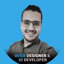 Wesam Algmmal