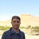 civil_moh - محمد ابراهيم محمد ابراهيم