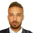 محمد امين المطحن