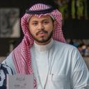 Abdullah Jabir