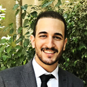 Ibrahem Mustafa