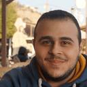 Ahmad El Sibai