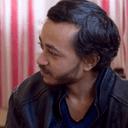 Ahmed Peshto
