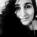 Shimaa Khaled