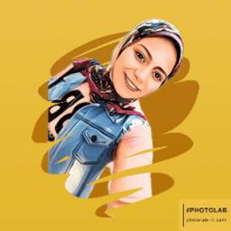 Rana Gamal
