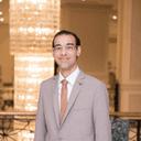 محمود سعيد عبدالرحمن