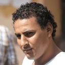 Mohamed Rabea