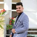 Moaaz Abu Lahia