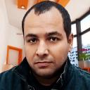 Ahmed Ali