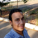 محمد السعداوى