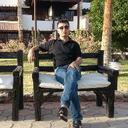 Osama Alhusami