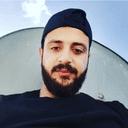 Mostafa Kezzh