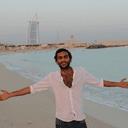 Abdulrahman Shaalan
