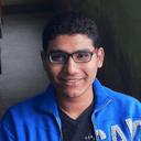 محمد حلمى