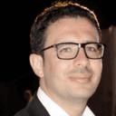 علاء الدين حمامي