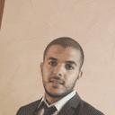عبد الرحمان حدودي