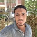 Mohamed Mostafa Ahmed