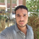 Muhammad Mostafa