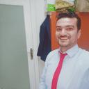 محمود الصياد