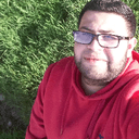 احمد ابو خيران
