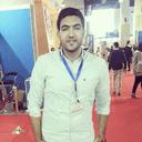 Shaban Muslmani