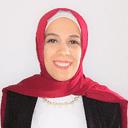Farah Al Chaaban