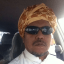 محمد السيامي