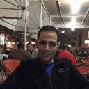 وليد محمود