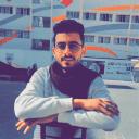 Mohammed Awwad