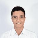 Mohamed ABDELLAOUI