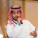 Abdullah Alagla