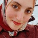 Layla Sanad