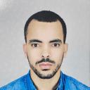 حميد الهرفالي