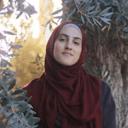 Sarah Saftawi