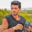 Abdelfattah Serag
