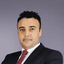 Anaf Abdulkarem