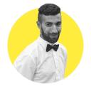 issou - إسماعيل زدك