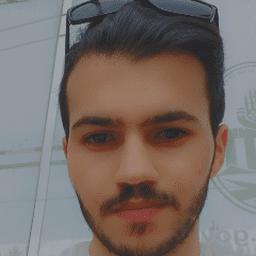 محمود غسان
