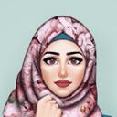 حنان أبو عوده