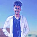 احمد رشاد