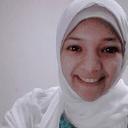 Eman M Elbehiry