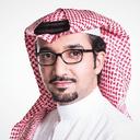 Abd El Rahman Reda