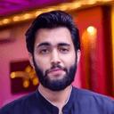 أحمد أبوسنة